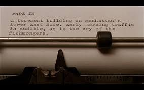 1991. Coen Brothers' Barton Fink