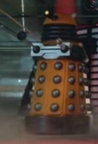 new-orange-dalek-full