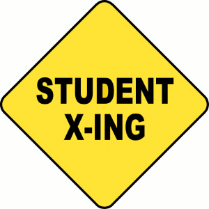 student_xing