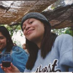 When I used to hang at RenFairs. Don't judge.