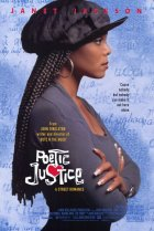 poetic-justice-movie-poster-1993-1020204623
