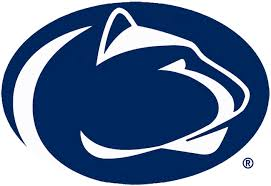 A Message from the Leadership at Penn State
