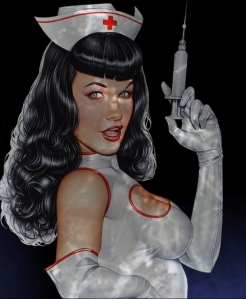 woman-nurse-syringe-uniform