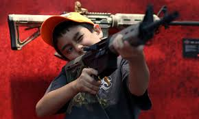 theguardian_childwithgun
