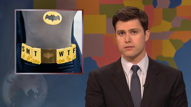 Batman75ColinJost