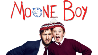 mooneboy1