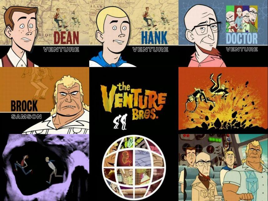 venturebros2