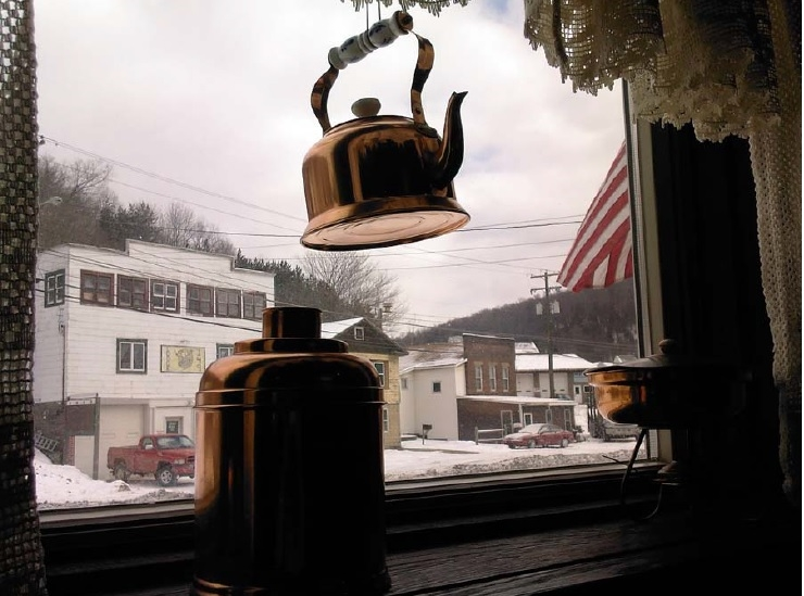 copperkettle_johnsonburg