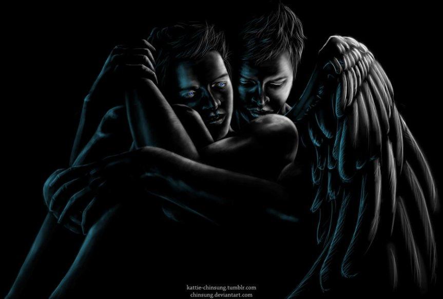 Send Me An Angel(rev2)