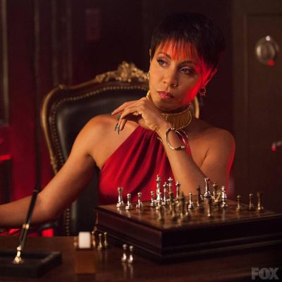 fishmooney