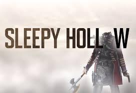 sleepyhollowtitleshot