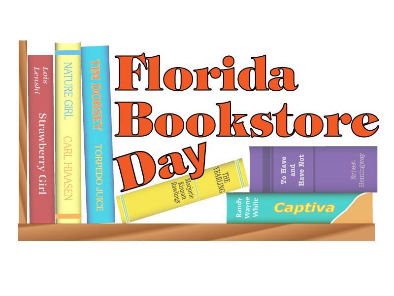 floridabookstoreday