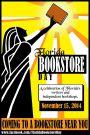Happy Florida BookstoreDay!
