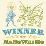 At The Home Stretch #NaNoWriMo Peeps..YOU GOT THIS!!!