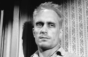 Boo Radley, To Kill A Mockingbird