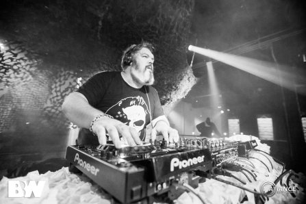 AllianceEventsandNightlife_kristiannairn