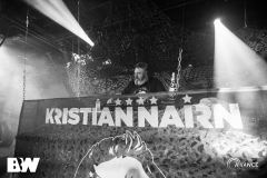 AllianceEventsandNightlife_kristiannairn1