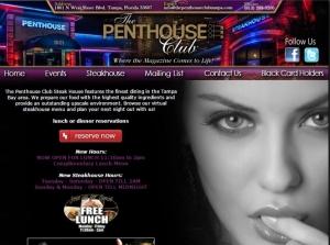 penthouse_splashpage