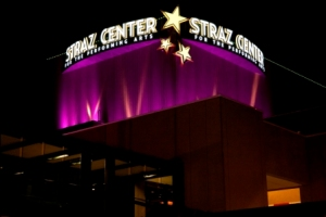 strazcenter_purple