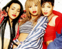 Turn It Up Tuesday! Salt N Pepa, The Hip Hop Muses